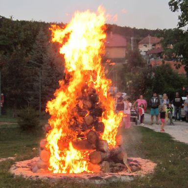 oslavy-snp-28-08-2018
