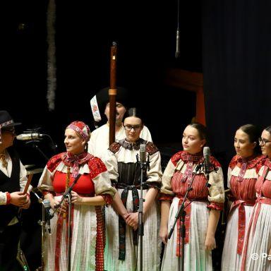 trojkralovy-koncert-06-01-2019