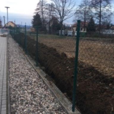 zacatie-vykopovych-prac-projekt-vysokorychlostny-internet-vdsl
