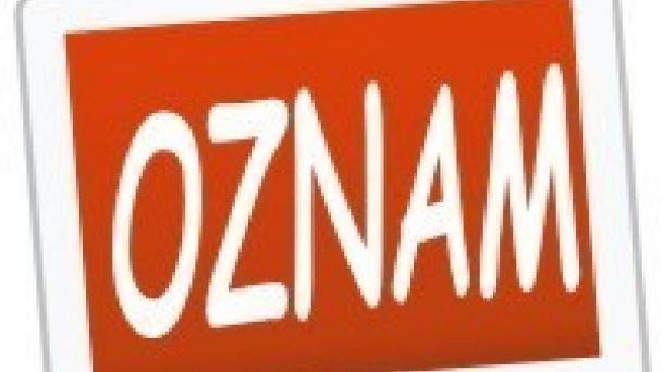 Oznámenie o strategickom dokumente - územný plán obce Žitavany