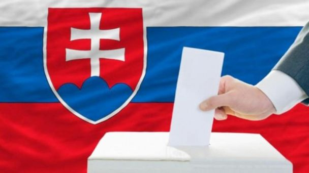 Voľby do orgánov samosprávy obcí v roku 2018