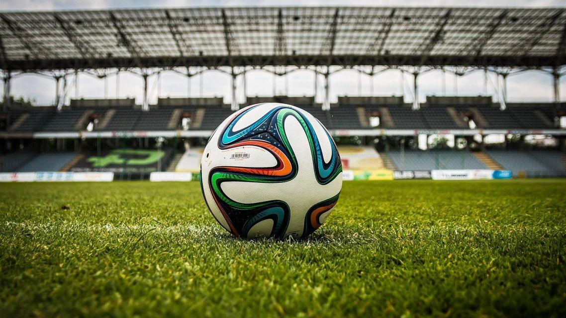 Futbalový zápas FC Vion Zl.Moravce - Vráble B vs.ŠK Sokol Starý Tekov