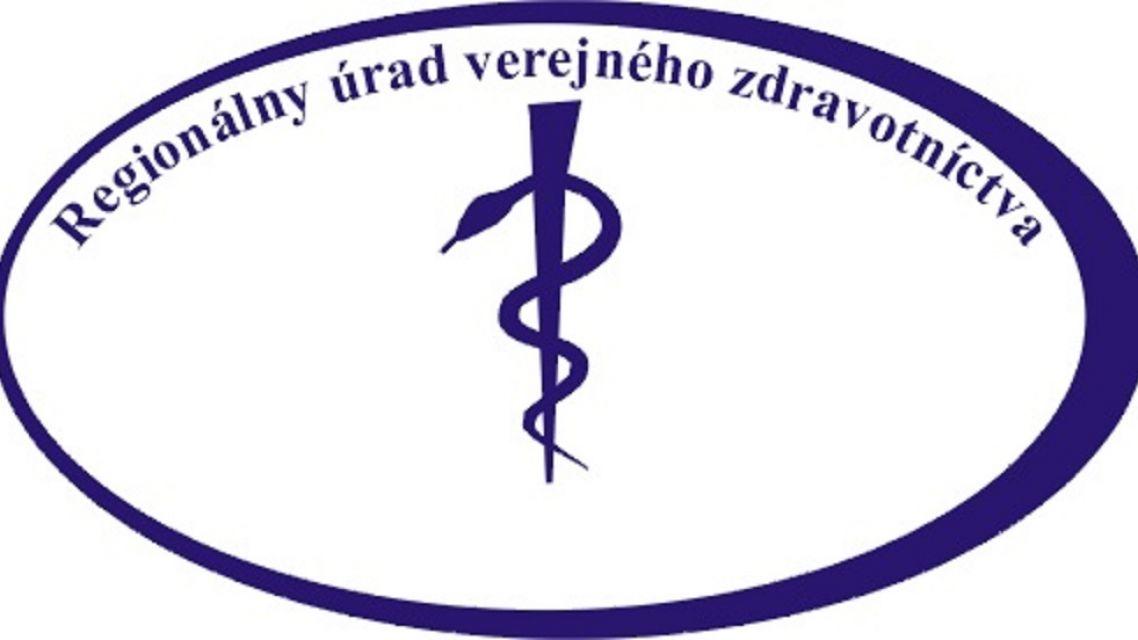 Rozhodnutie č. A/2020/04340 z 09.10.2020 - Regionálny úrad verejného zdravotníctva so sídlom v Nitre