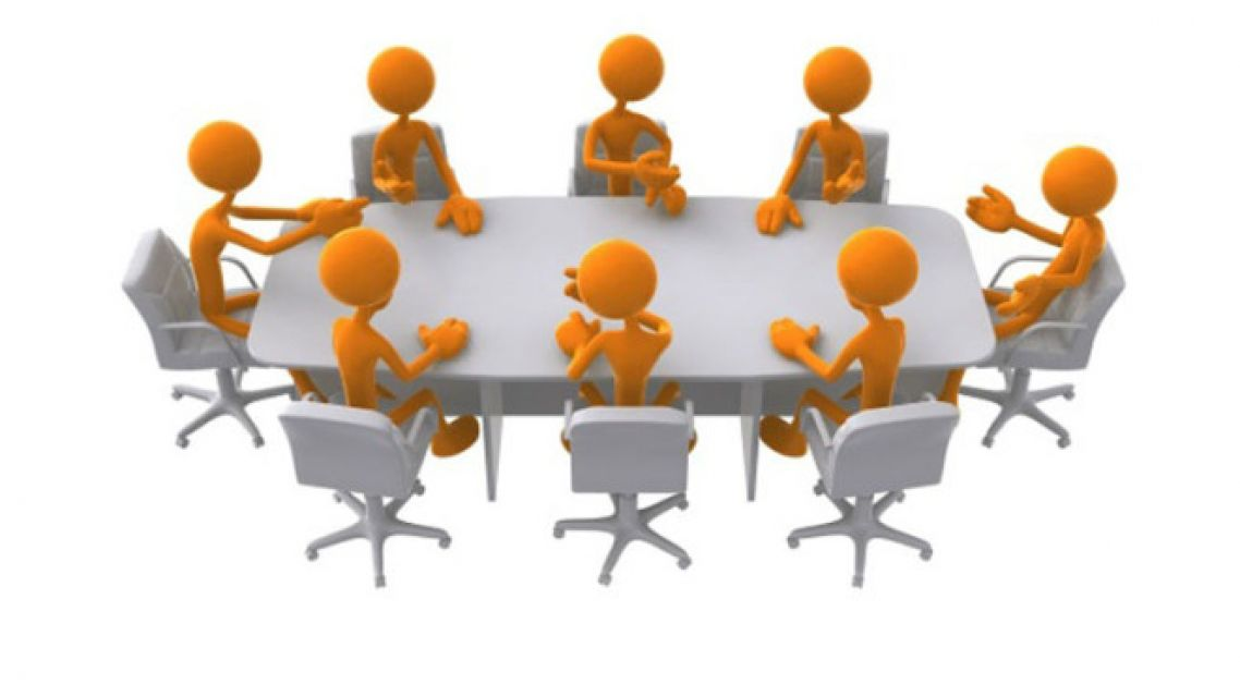 Pozvánka na 9. zasadnutie Obecného zastupiteľstva - 12.06.2020