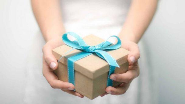 Koľko lásky sa zmestí do krabice od topánok?