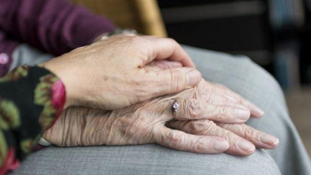 Dom seniorov Machulince, n.o. - ponuka voľných miest pre prijímateľov sociálnych služieb