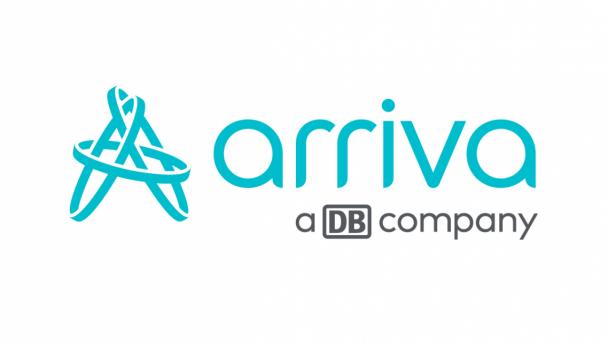Mimoriadny oznam  - Arriva Nitra pozastavuje niektoré spoje od 04.01.2021 - 08.01.2021