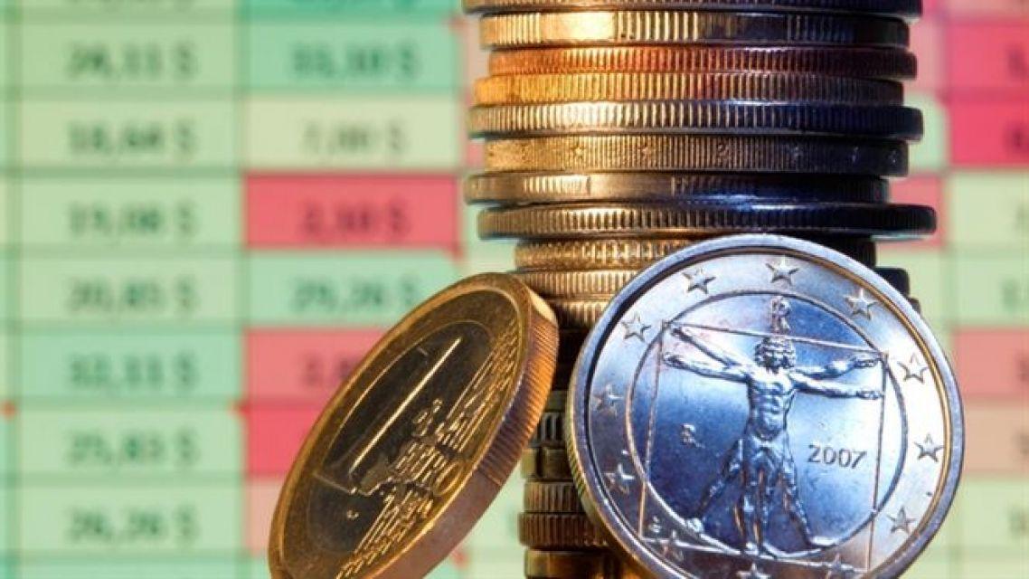 Návrh rozpočtu Obce Machulince na roky 2021-2023