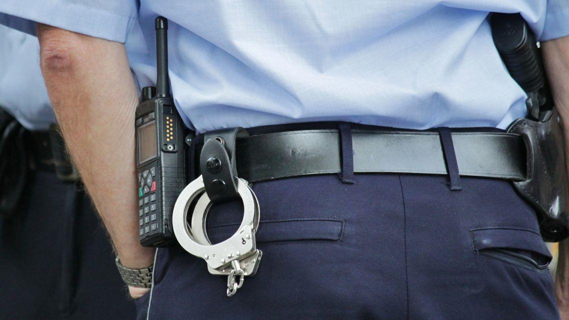 Pomoc obetiam trestných činov